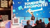 TPMP : Cyril Hanouna va-t-il présenter une émission de 68 heures ?