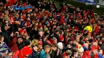 Munster Rugby v Racing 92 (P4) - Highlights 23.11.19