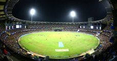 First T20I From India And West Indies Shifted from Mumbai to Hyderabad | Oneindia Malayalam