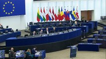 Leopoldo López lee la carta de un preso político que denuncia las torturas del castrismo en Cuba