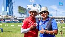 Asian Championships: Deepika wins gold, Ankita bags silver in archery