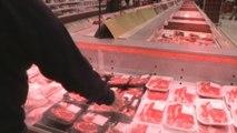 La inflación sube al 0,4 % en noviembre por carburantes y alimentos
