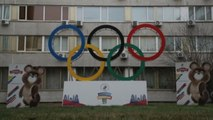 El COR niega que esté en duda la participación de Rusia en Tokio 2020