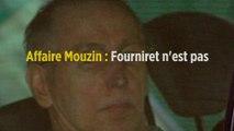 Affaire Mouzin : Fourniret n'est pas formellement « passé aux aveux »