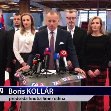 20191128_Kollar