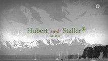 Hubert ohne Staller - 138. Jeder Schuss ein Treffer