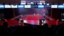 Arnar Jonsson v Dom Barrett - Highlights - 13th Kuwait Open Final