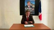 MUNICIPALES 2020 - Le RN en ordre de marche dans l'Hérault