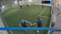 But de Equipe 1 (9-12) - Equipe 1 Vs Equipe 2 - 27/11/19 21:15 - Loisir Poitiers