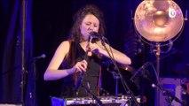 Concert et spectacle - Festival Détours de Babel 2019 - Concert BAA-BOX