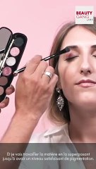 #Howto : upgrader son eyeliner avec Marc Jacobs Beauty ?