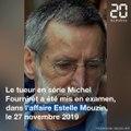 Affaire Estelle Mouzin : Retour sur seize ans d'enquête