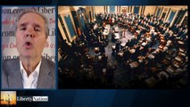 5 FACTS Senate Impeachment Trials