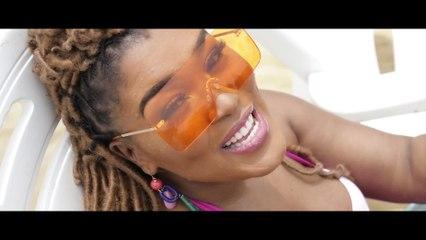 Lady Zamar - Sunshine