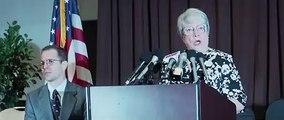 RICHARD JEWELL Movie Clip - Press Conference