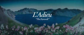 L'ADIEU 'THE FAREWELL' (2019) Bande Annonce VOSTF