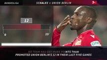 Bundesliga: Five Things preview - Flick's impressive start at Bayern