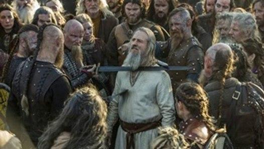 Vikings English Stream