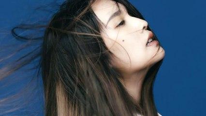 Rainie Yang - Shan Shi