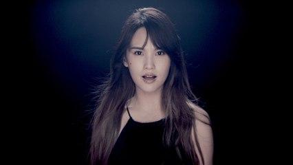 Rainie Yang - Jie Ri Kuai Le