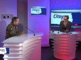 CITOYENMAG - NOVEMBRE 2019 - Citoyen Mag - TéléGrenoble