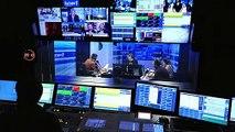 """""""Balthazar"""" : la saison 2 séduit toujours autant les téléspectateurs de TF1"""