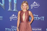 Kristen Bell: Frozen 2 is groundbreaking