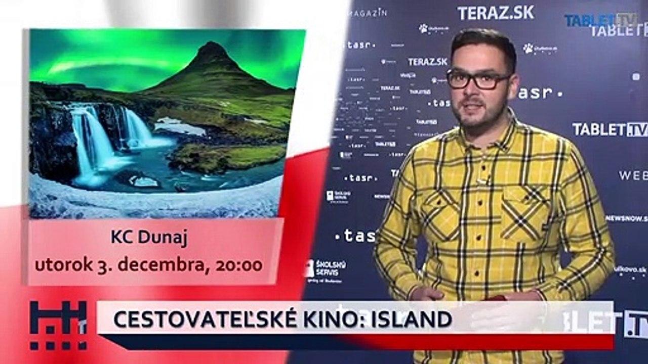 POĎ VON: Koncert Mira Žbirku a autogramiáda Mareka Hamšíka