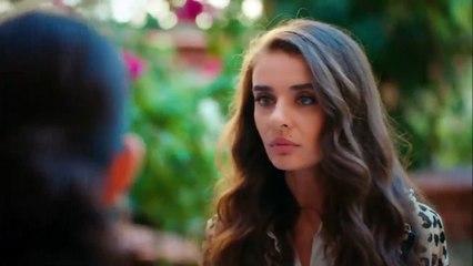 Cocuk مسلسل الطفل الحلقة 11 مترجمة للعربية