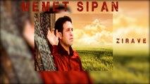 Memet Sipan - Zirave