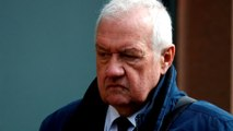 'Somebody has got to be accountable' - Hillsborough families reeling after verdict