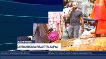 Berita TMI: Zakir Naik saman lagi 2 pemimpin DAP; Malaysia negara risau terlampau
