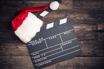 Esa inexplicable pasión por las películas navideñas