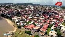 La Guyane se met à l'architecture bioclimatique - Positive Outre-mer (27/11/2019)