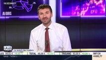 Le Match des traders: Stéphane Ceaux-Dutheil vs Jean-Louis Cussac - 29/11