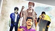 George Reddy Real Life Story(Telugu)
