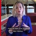 Perrine Quennesson recommande la saison 2 de Succession