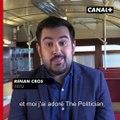 Renan Cros recommande The Politician