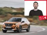 Mag autojournal.fr du 29/11/2019