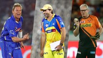 IPL teams miss a trick by not using more Indian coaches:Rahul Dravid | Oneindia Malayalam