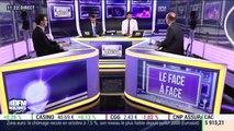 Stéphane Déo VS Thibault Prébay: Présidentielle 2020, Michael Bloomberg dans la course ? - 29/11