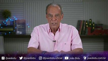 A influência do Sol em 2020 | João Bidu