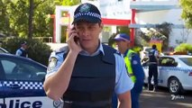 Home and Away Ep 7270-7271 29th November 2019 Full Episode HD