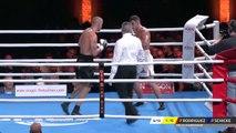 Björn Schicke vs Adasat Rodriguez 23-11-2019 Full Fight 720 x 1280