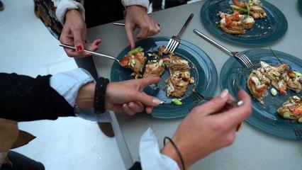 Cuisine Days : présentation de l'événement