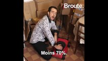 Broute : Black Friday - Clique - CANAL+