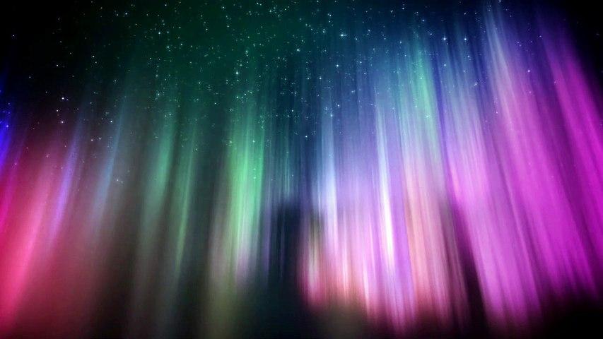 Medwyn Goodall -The Crystal Shard
