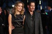 Johnny Depp's defamation lawsuit delayed
