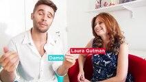Qué es el instinto maternal Preguntas a Laura Gutman 1x03