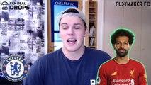 A Premier League Black Friday: Who should Chelsea sign? | #FanDealDrops